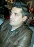 Jorge faria, 42, Carcassonne