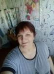 Татьяна - Тверь