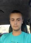 Vasiliy, 18, Shostka