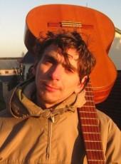 Petrov, 38, Russia, Saint Petersburg