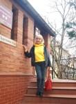 IRINA, 49, Kemerovo