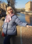 IRINA, 48, Kemerovo