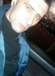 Сергей, 40  , Nowa Sol
