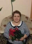 Elena, 56  , Kireyevsk