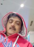 AR Mani, 41  , Jeddah