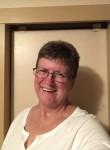 Kelly, 56  , Omaha