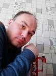 andrey, 37  , Cheboksary