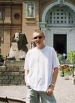 Олег, 35  , Shenkursk