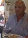 Stefano, 56  , Treviso