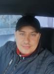 Evgeniy, 38  , Novosibirsk