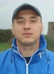 Dmitriy, 34  , Rezh
