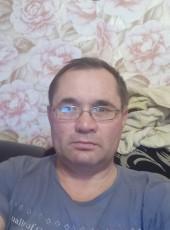 Aleksey, 48, Russia, Novokuznetsk