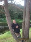 Dmitriy, 45  , Maksatikha