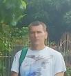 Олег Тимашков