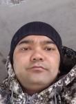 Aziz, 32  , Ust-Omchug