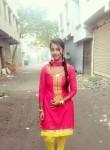 रेनू देवी, 38  , Bikaner