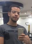 Abdo Elshafei, 21  , Al Mahallah al Kubra