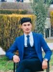 Yasini, 22  , Mazar-e Sharif
