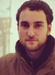 Ilya, 25, Luhansk