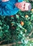 Aleksandr, 51, Kaniv
