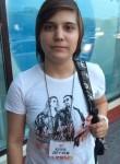 Darya, 18  , Ust-Labinsk