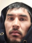 daniyar, 18 лет, Астана