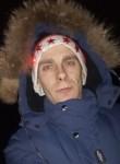 Vasiliy, 29  , Loyew
