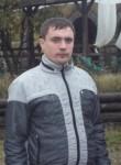 Илья, 31 год, Конаково