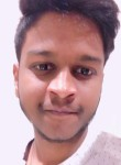 Andy, 19  , Rajahmundry
