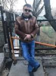 aleksey, 42  , Boguchany