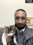 Gennadiy, 37, Naberezhnyye Chelny
