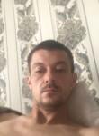 Dimas, 33, Kaluga