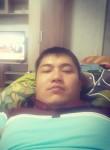 Aktan, 28, Bishkek
