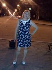 Елена, 52, Россия, Иркутск