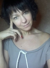 Алла, 45, Russia, Omsk