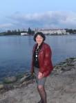 Viktoriya, 51  , Donetsk