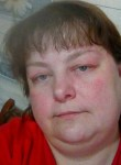 Natalya, 33  , Minsk