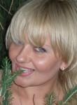 LENA, 41  , Orsk