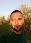 Islom, 25, Samarqand