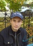 Aleksandr, 39  , Luhansk