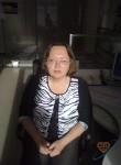 Natali, 46  , Pervouralsk