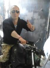 Ник, 31, Ukraine, Borispil