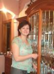 Elena Neshchadenko, 51  , Akhmeta