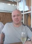 Aleksandr, 51, Mytishchi