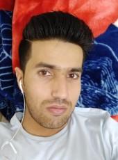 sulaiman bacha, 25, United Arab Emirates, Sharjah