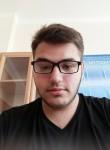 Garik, 18  , Yablonovskiy