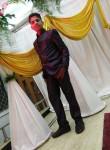 prince rehan, 18  , Bangarapet