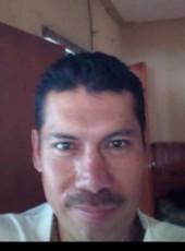 renato, 18, Mexico, Zapopan