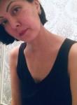 Indira, 46  , Almaty