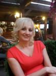 svetlana, 51  , Cherkasy